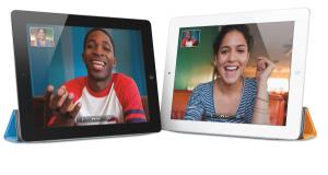 FileMaker Go for iPadはiPad 2やiOS 4.3に対応しています