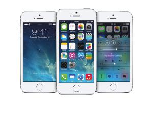 iOS 7ではMACアドレスをデバイスの特定用途に利用できなくなる
