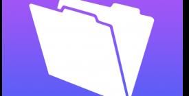 iOS 8.1以降で動作するFileMaker Go 14が公開