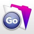 FileMaker Go 13が2016年9月に提供終了