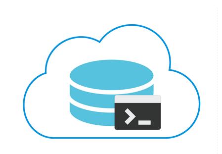 fmcsadminはFileMaker Cloudでfmsadminコマンドを使用できない問題を解決します