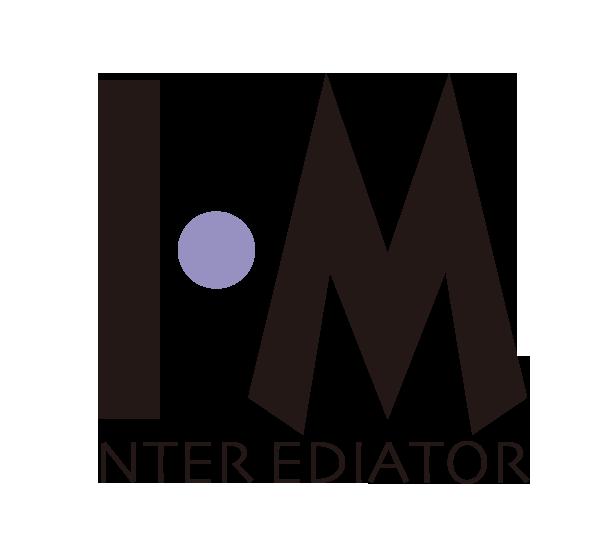 INTER-Mediator