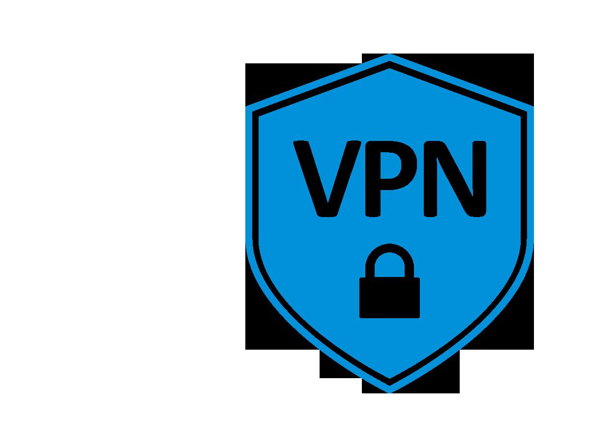 リモートアクセスVPN