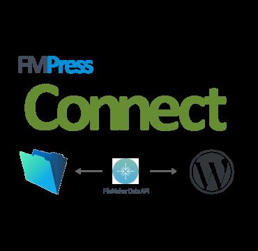 FMPress Connect