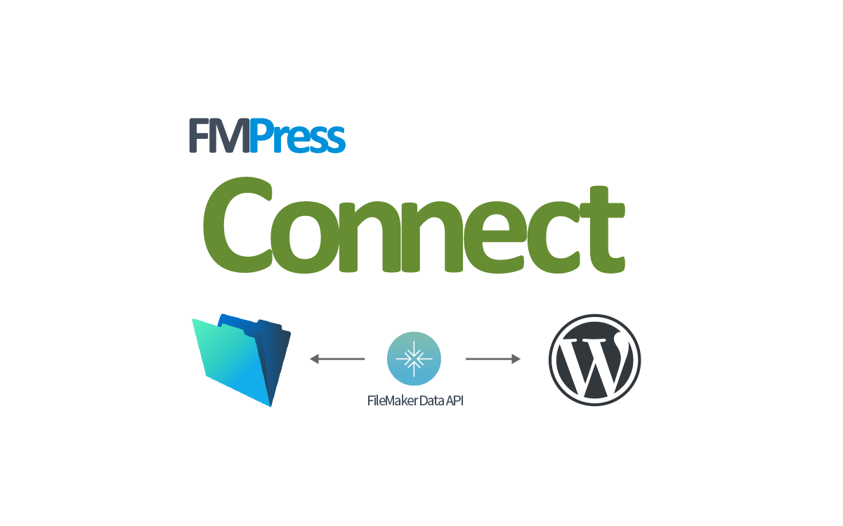 FMPress Connect